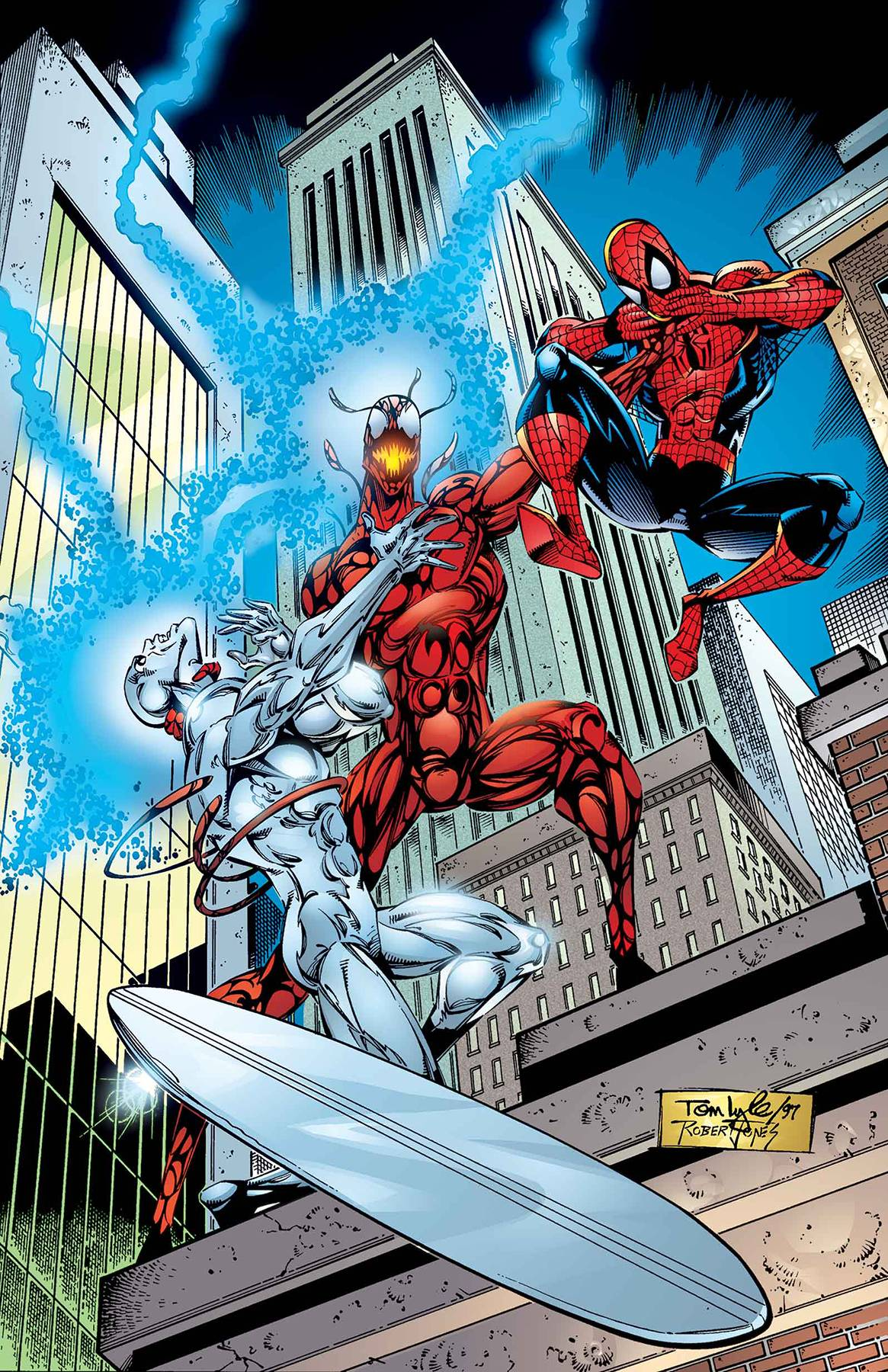 TRUE BELIEVERS ABSOLUTE CARNAGE SAVAGE REBIRTH 1.jpg