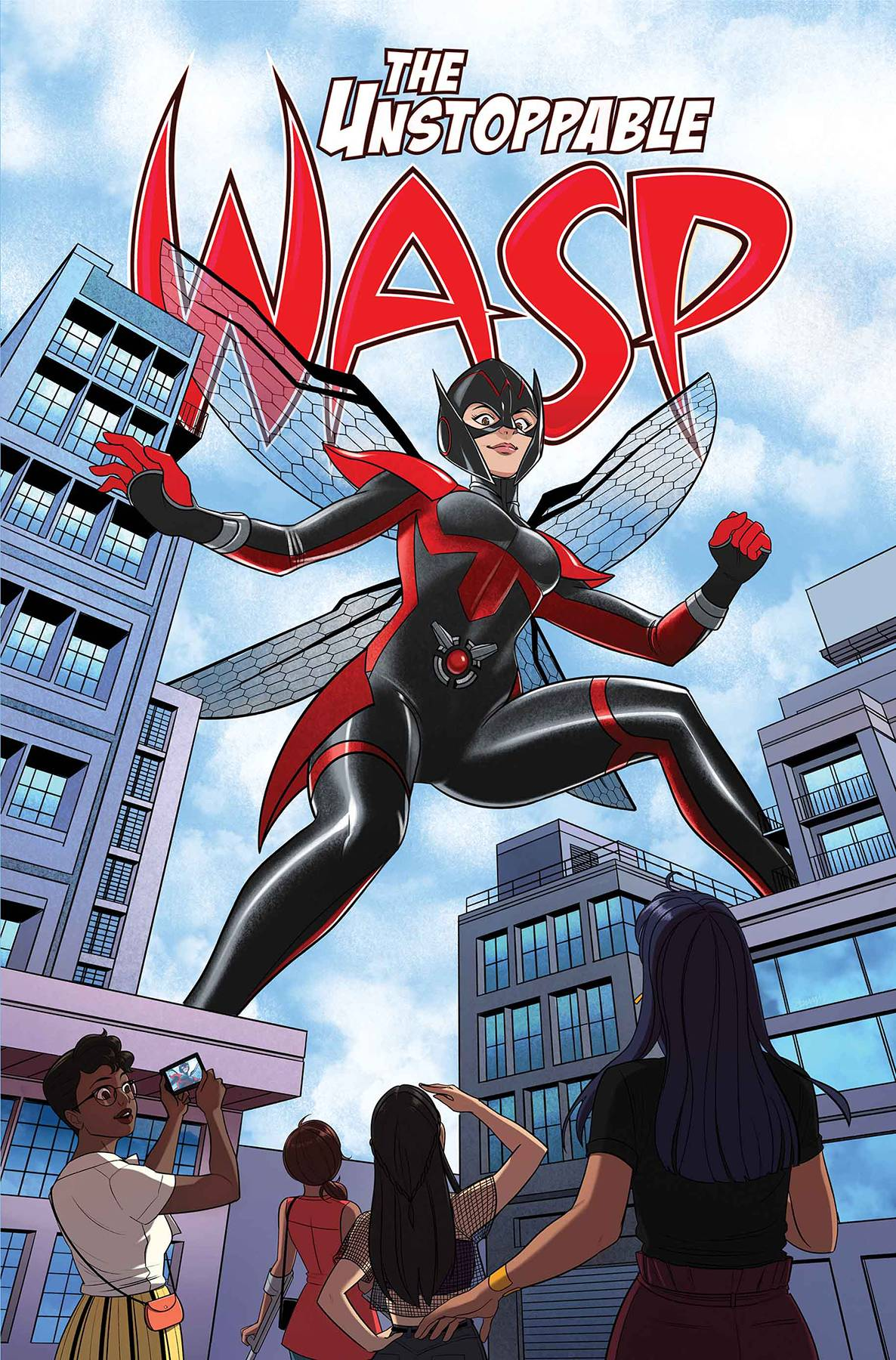 UNSTOPPABLE WASP 10.jpg