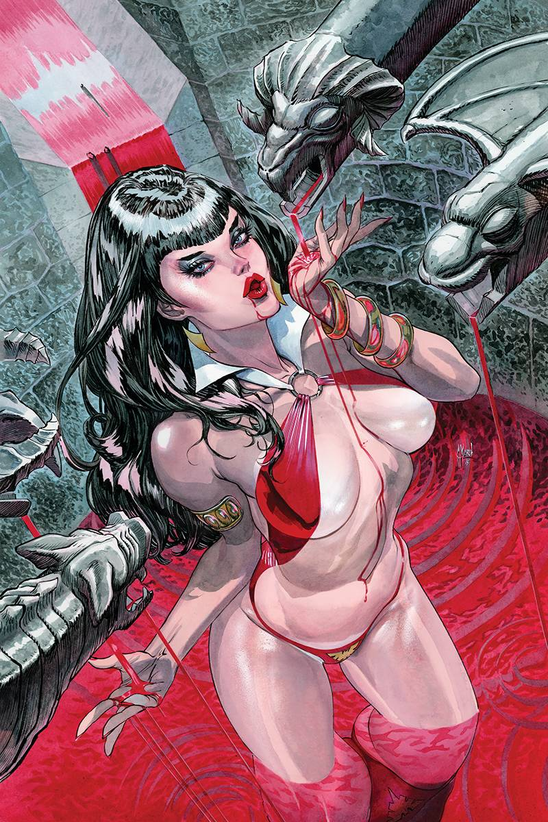 VAMPIRELLA 1 40 COPY MARCH VIRGIN INCV.jpg