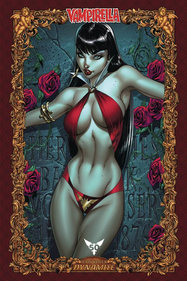 VAMPIRELLA 1 75 COPY CAMPBELL ICON INCV.jpg