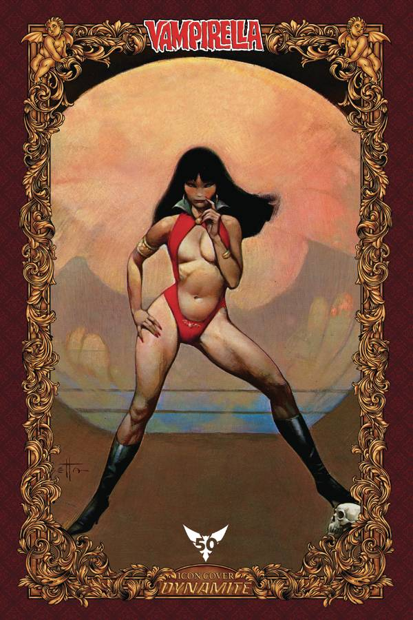 VAMPIRELLA 1 100 COPY FRAZETTA ICON INCV.jpg