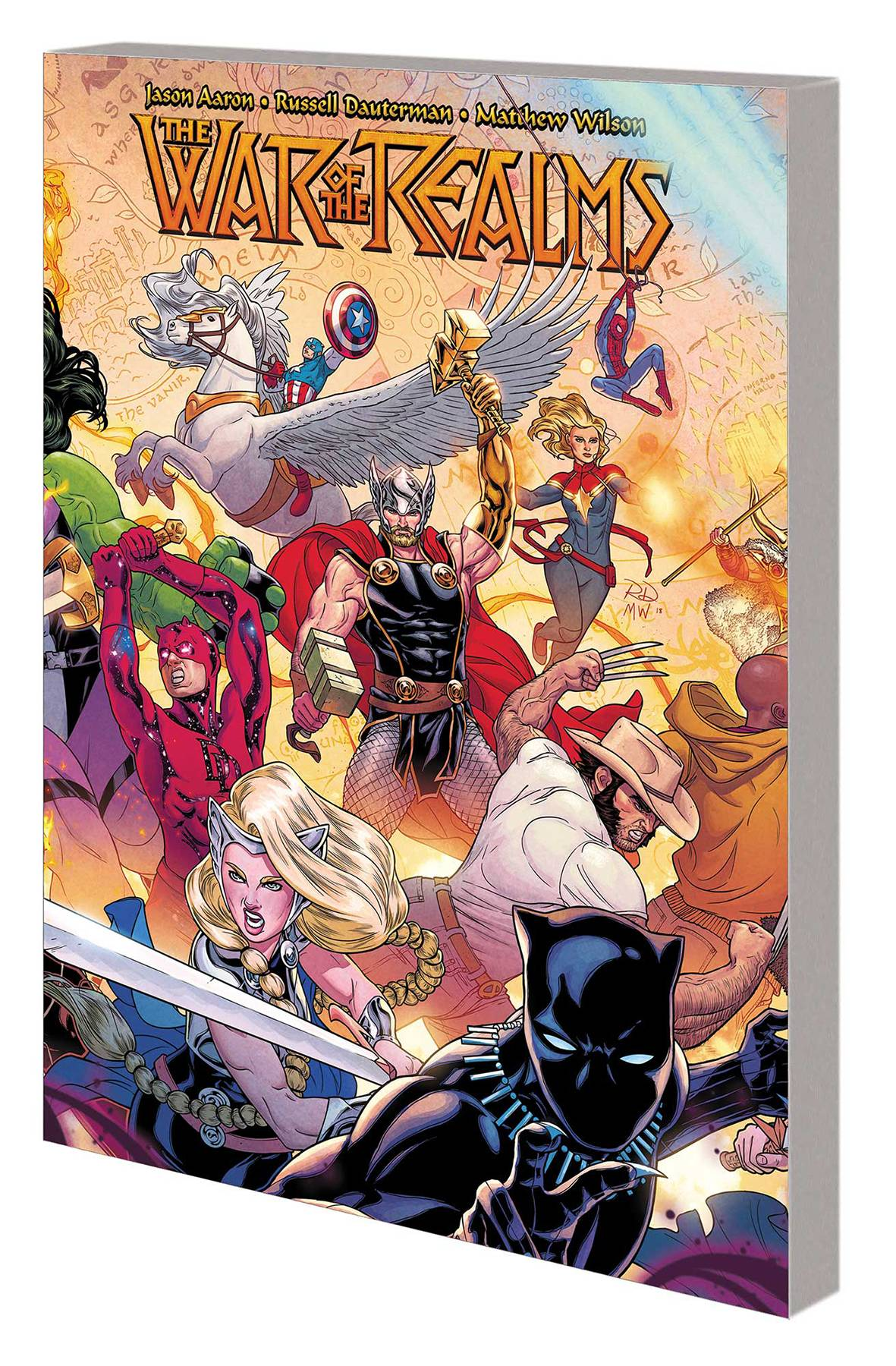 WAR OF REALMS TP.jpg