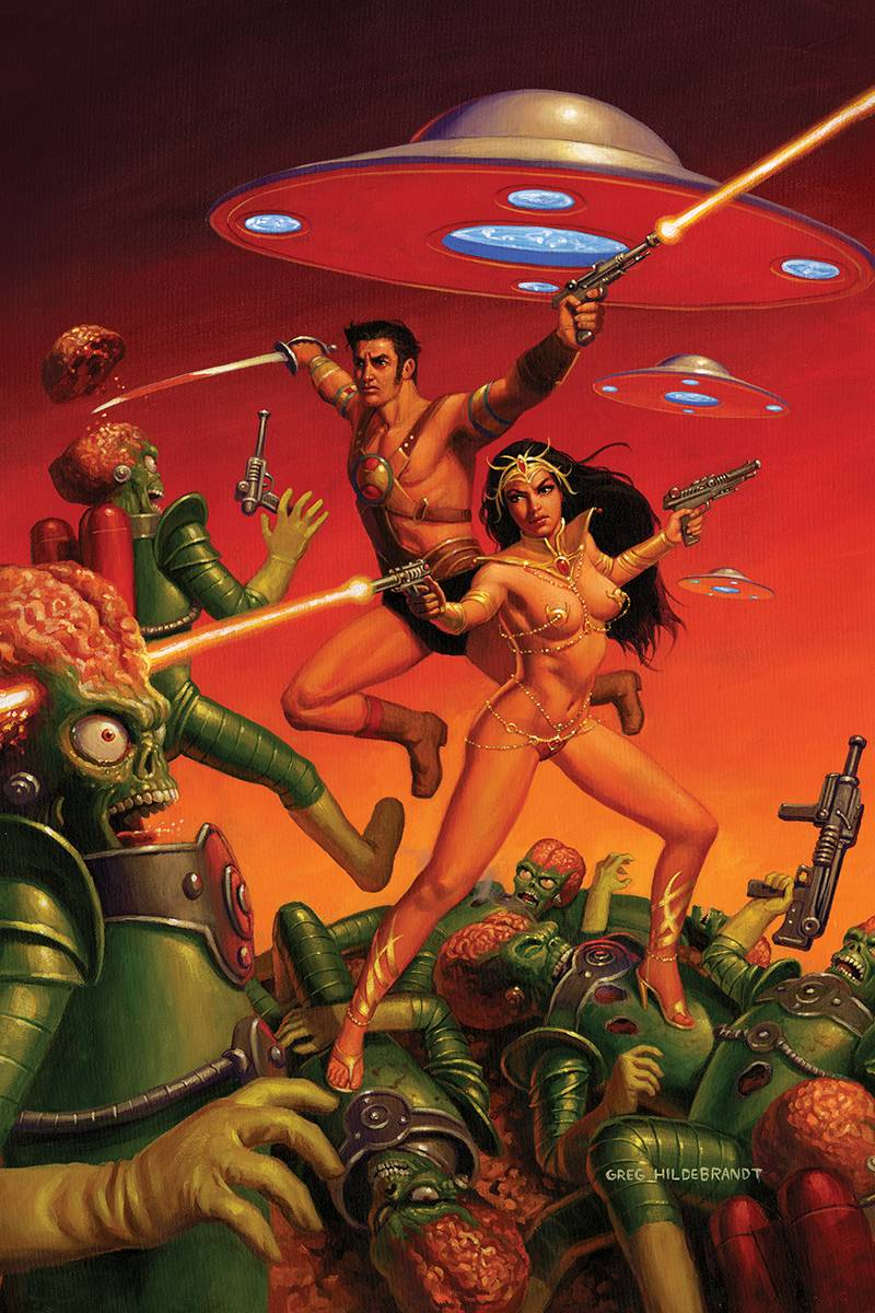 WARLORD OF MARS ATTACKS 2 40 COPY HILDEBRANDT VIRGIN INCV.jpg