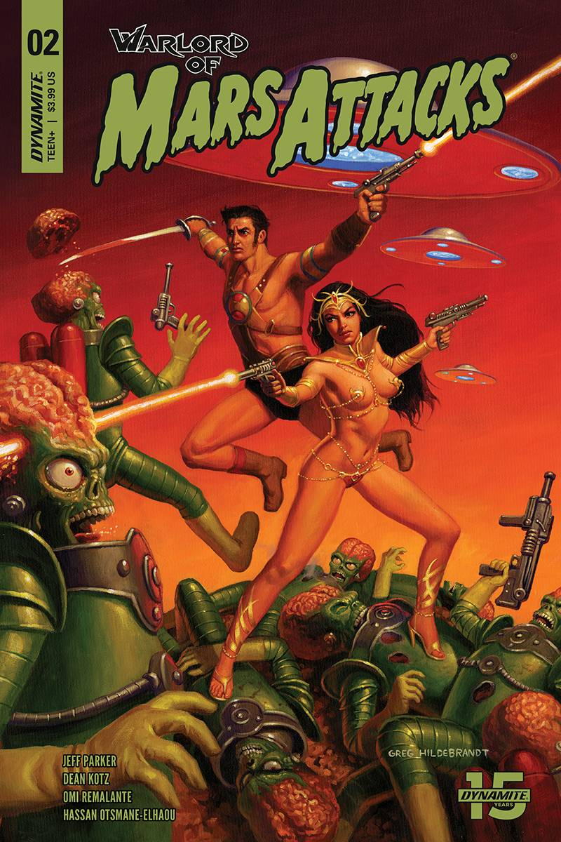 WARLORD OF MARS ATTACKS 2 CVR A HILDEBRANDT.jpg