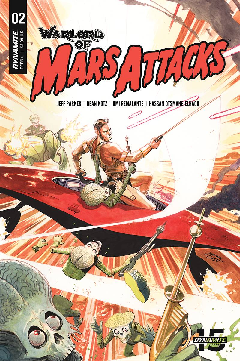 WARLORD OF MARS ATTACKS 2 CVR B CASE.jpg