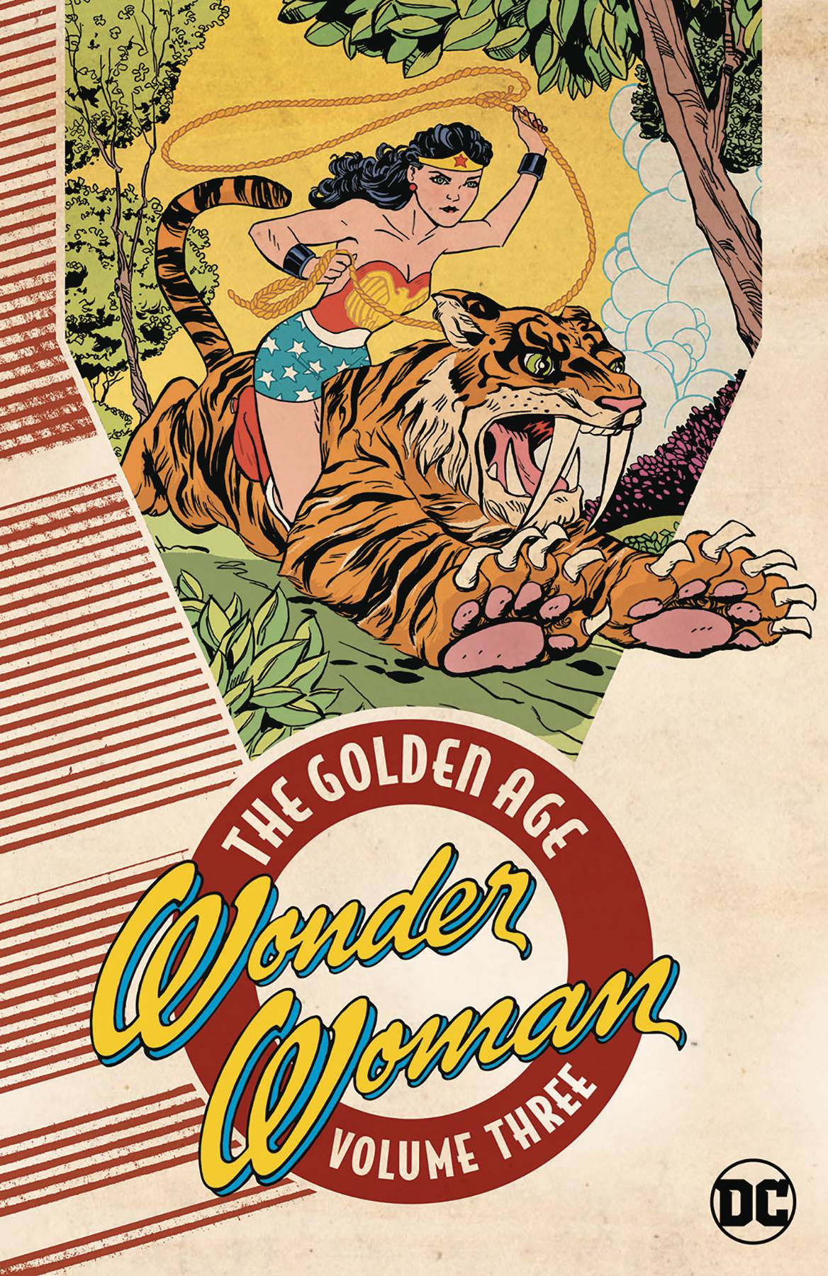 WONDER WOMAN THE GOLDEN AGE TP 3.jpg