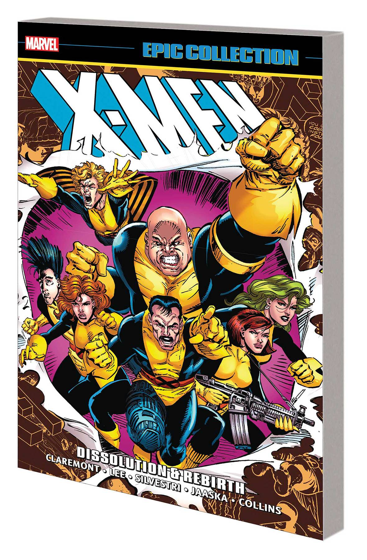 X-MEN EPIC COLLECTION TP DISSOLUTION AND REBIRTH.jpg