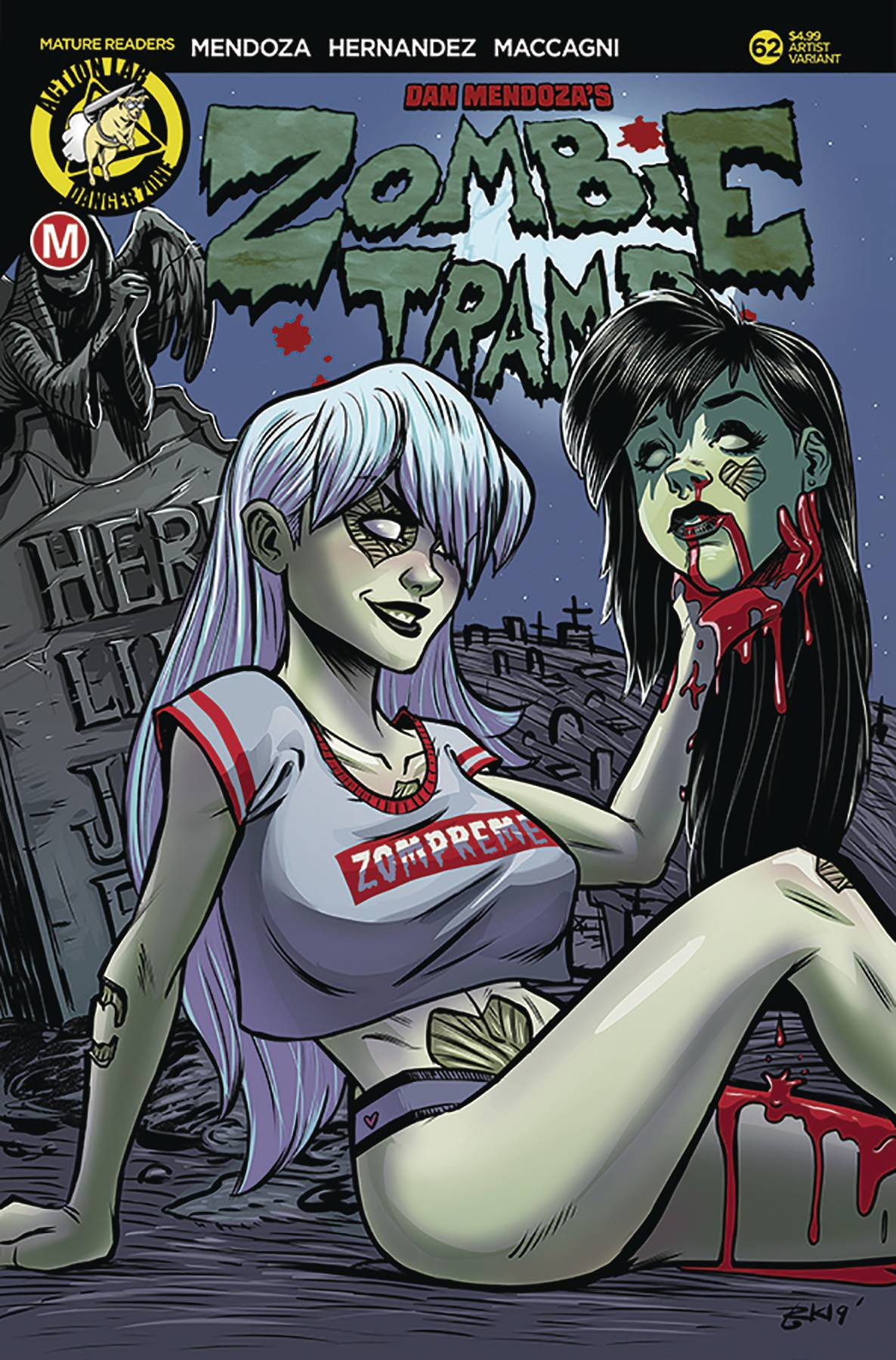 ZOMBIE TRAMP ONGOING 62 CVR C GARCIA VAR.jpg