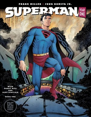 SUPERMAN+YEAR+ONE+1+of+3+ROMITA++COVER.jpg