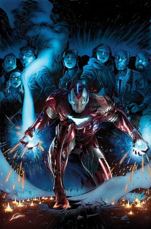 TONY+STARK+IRON+MAN+13.jpg
