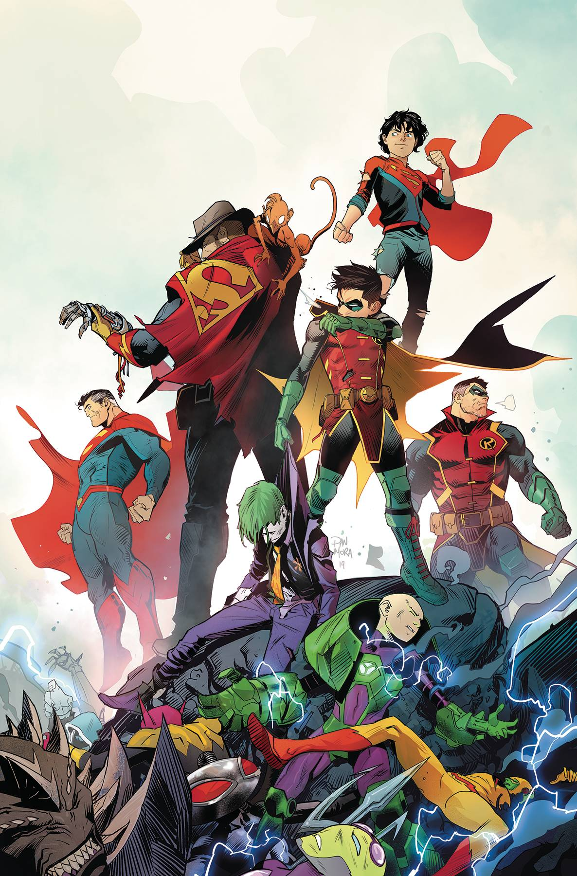 ADVENTURES OF THE SUPER SONS 12 of 12.jpg
