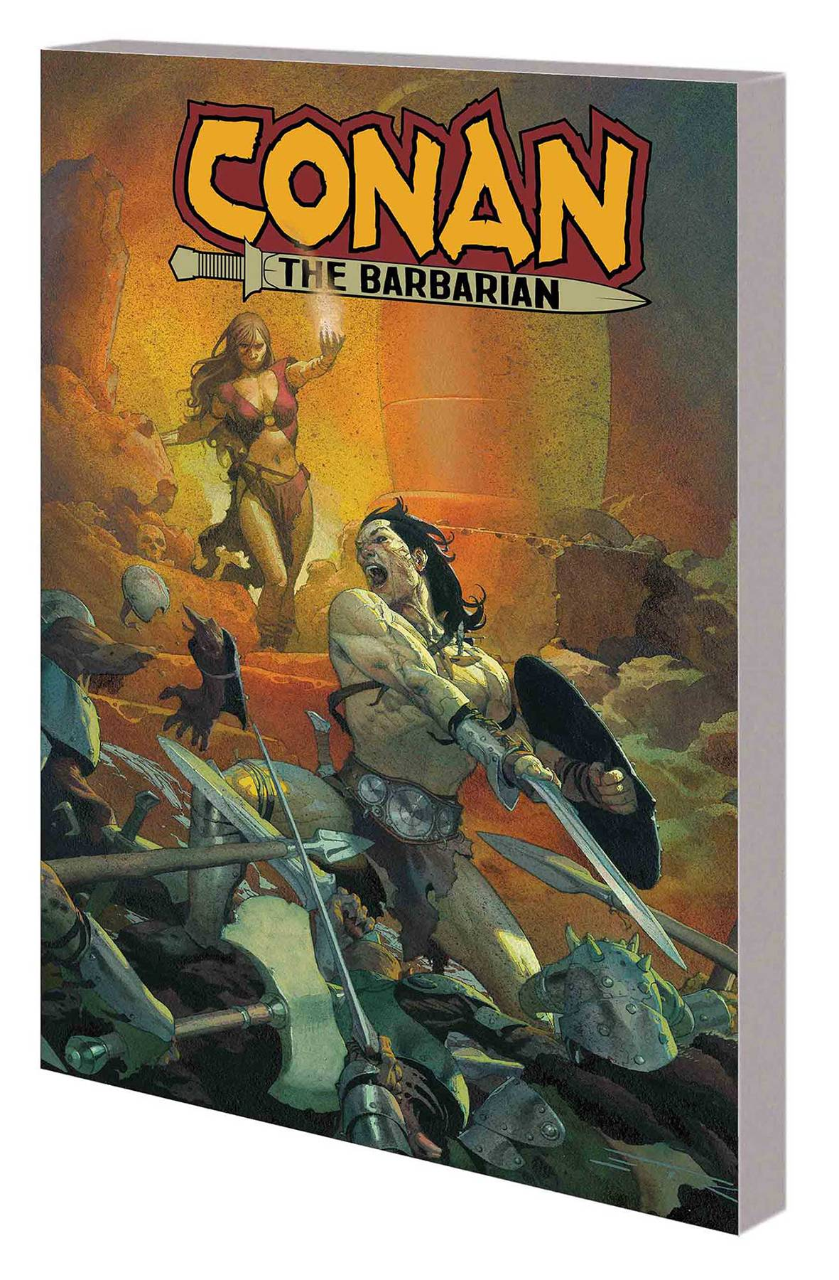 CONAN THE BARBARIAN TP 1 LIFE AND DEATH OF CONAN BOOK ONE.jpg