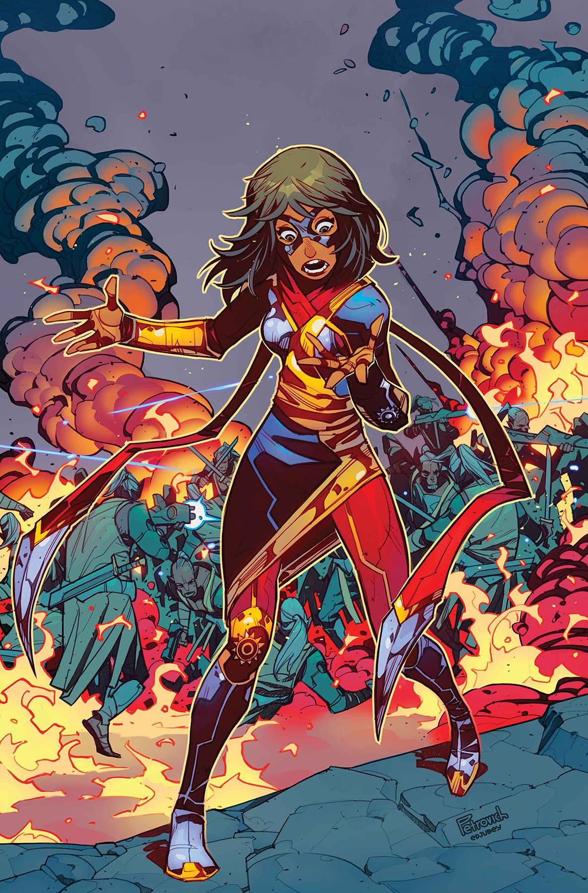 MAGNIFICENT MS MARVEL 5.jpg