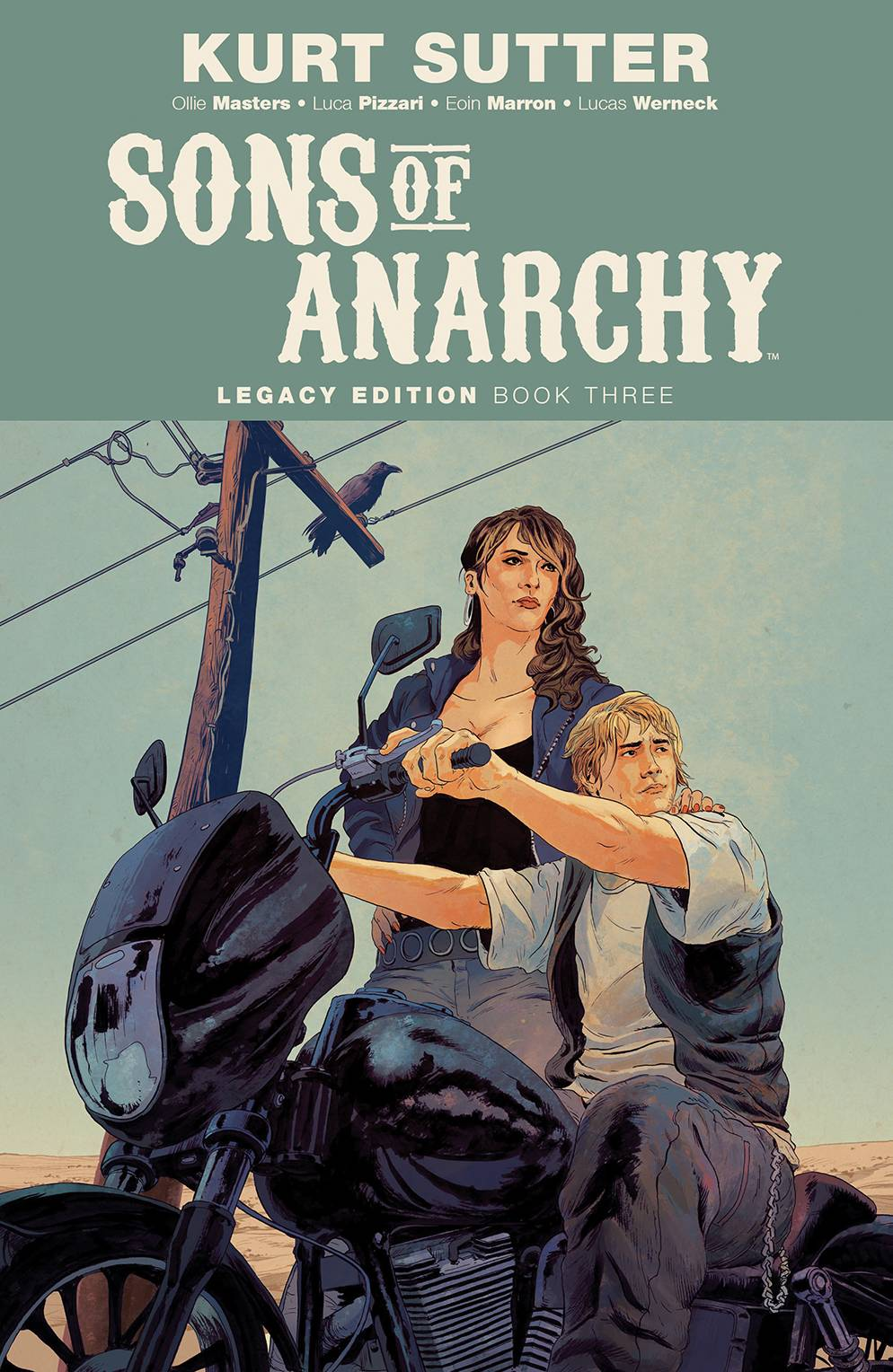 SONS OF ANARCHY LEGACY ED TP 3.jpg