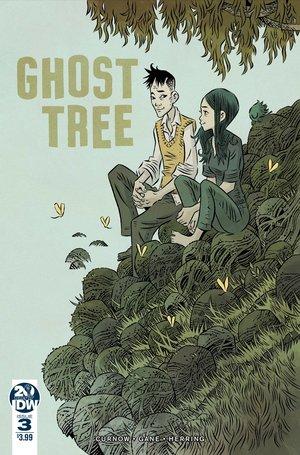 GHOST+TREE+3+CVR+A+GANE.jpg