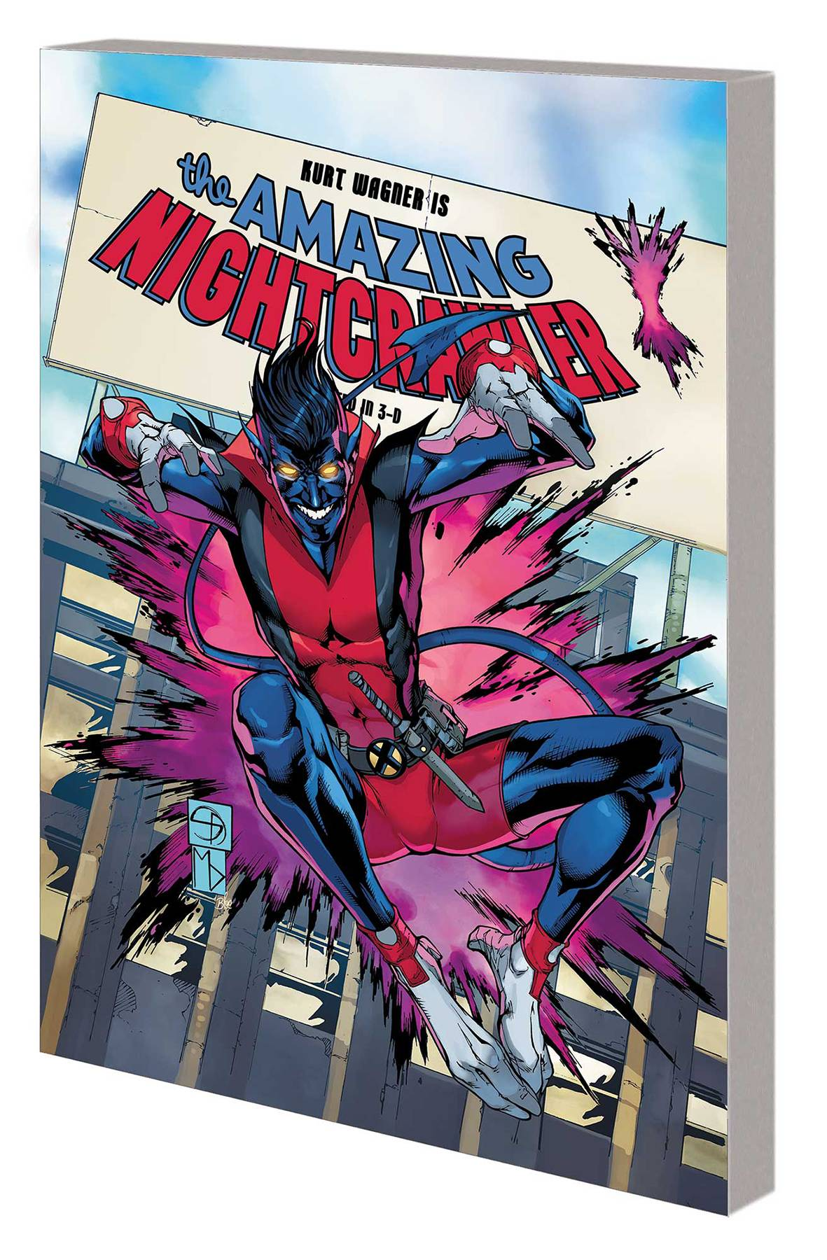 AGE OF X-MAN AMAZING NIGHTCRAWLER TP.jpg