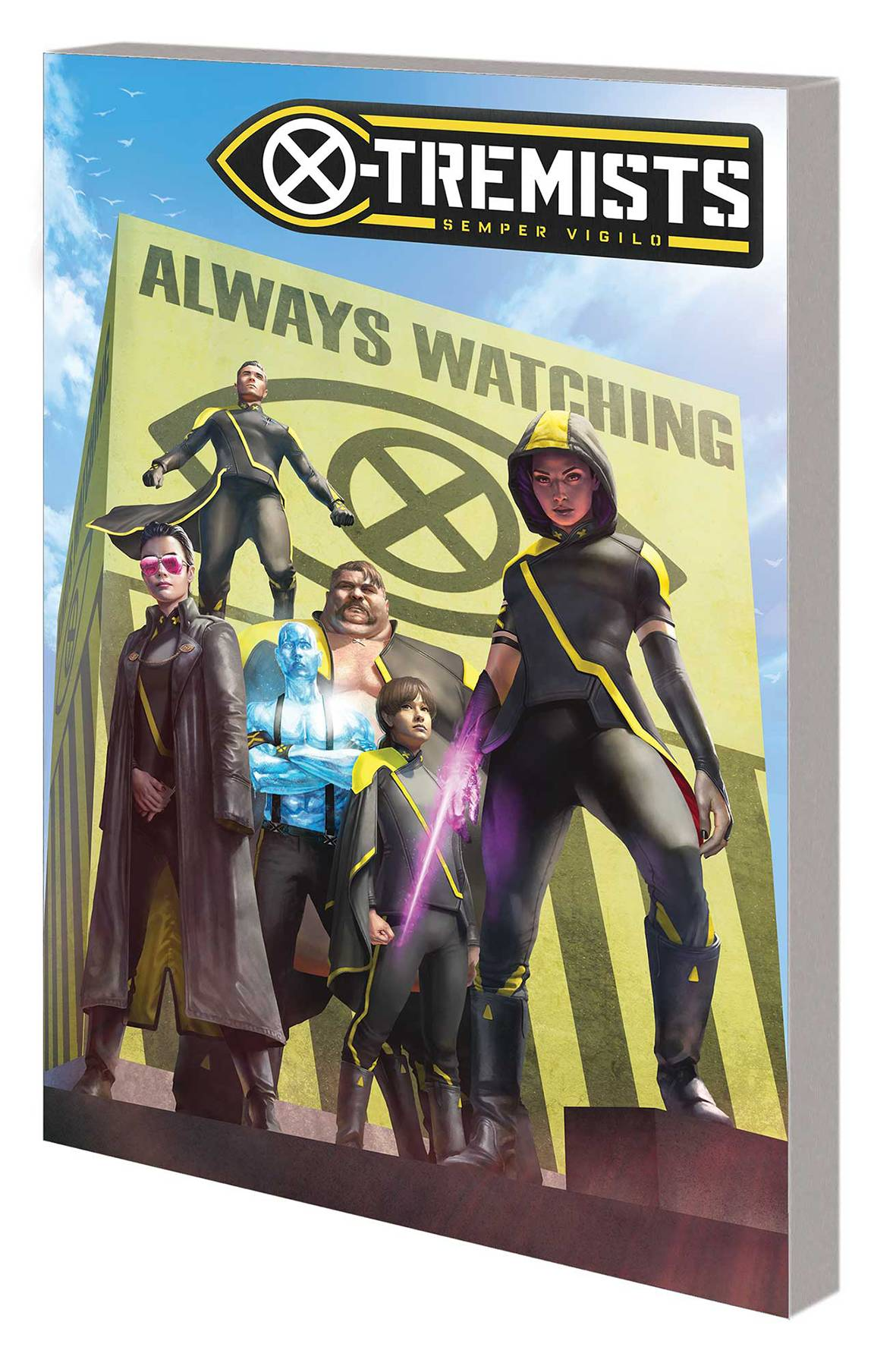 AGE OF X-MAN X-TREMISTS TP.jpg