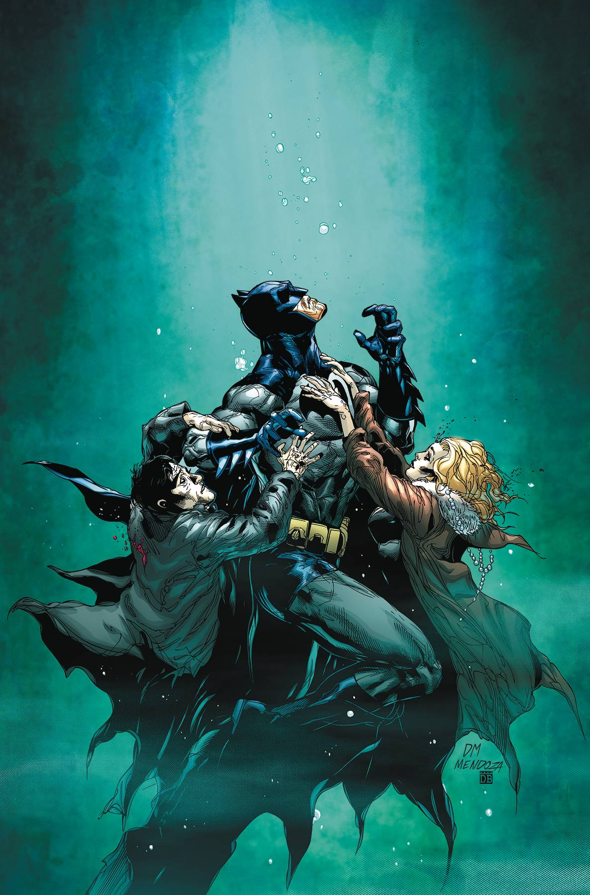 BATMAN DETECTIVE COMICS HC 1 MYTHOLOGY.jpg