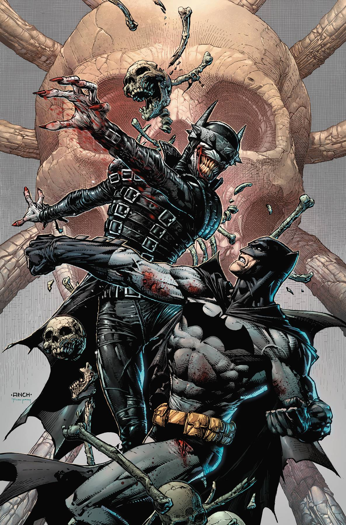 BATMAN WHO LAUGHS 7 of 7 VAR ED.jpg