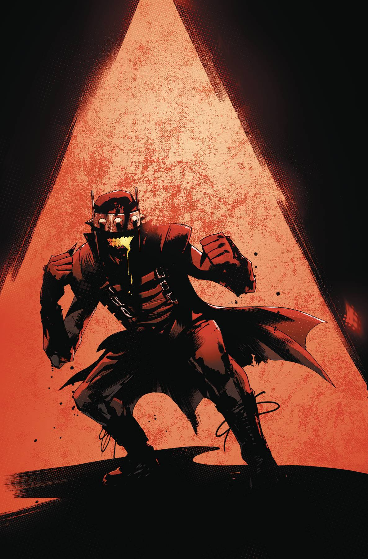 BATMAN WHO LAUGHS 7 of 7.jpg