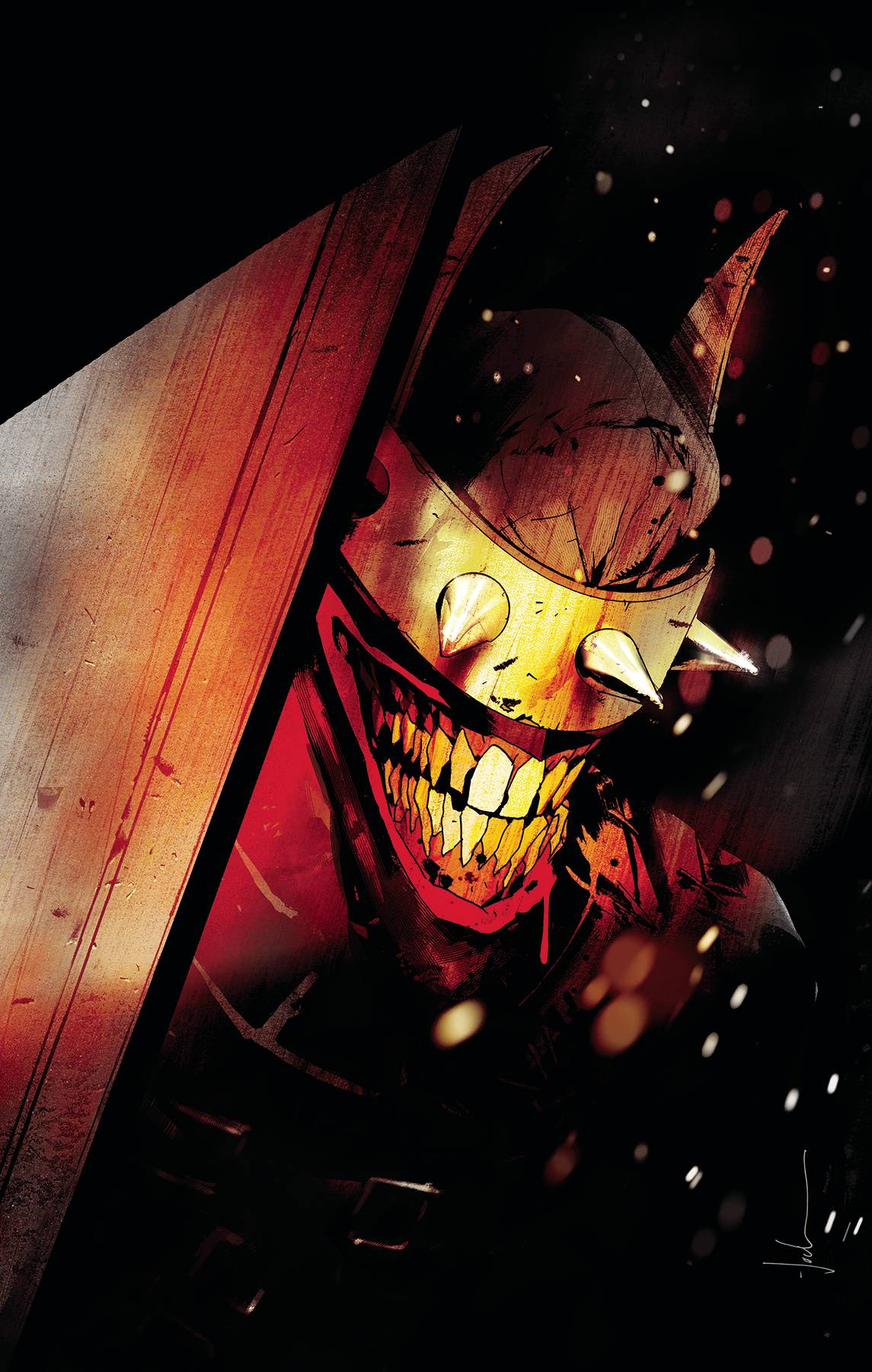 BATMAN WHO LAUGHS HC.jpg