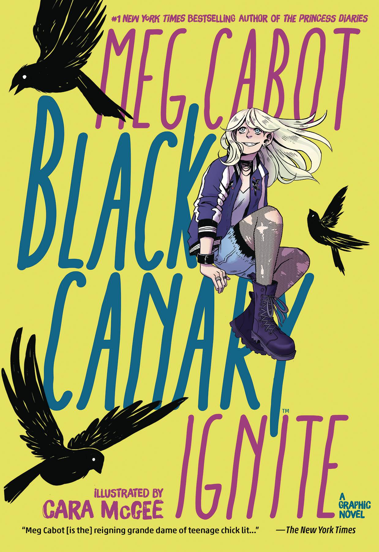BLACK CANARY IGNITE TP DC ZOOM.jpg