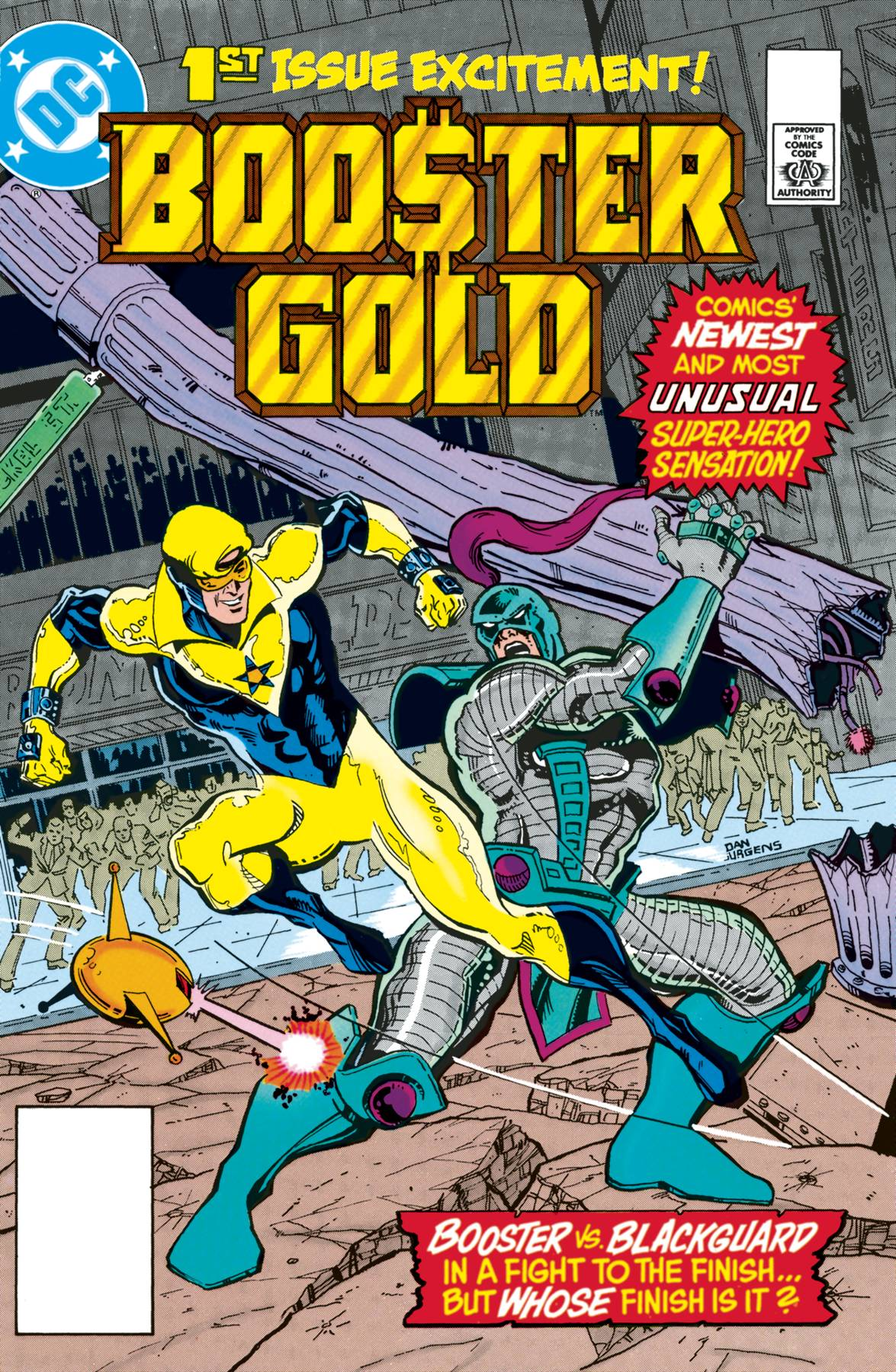 BOOSTER GOLD THE BIG FALL HC.jpg