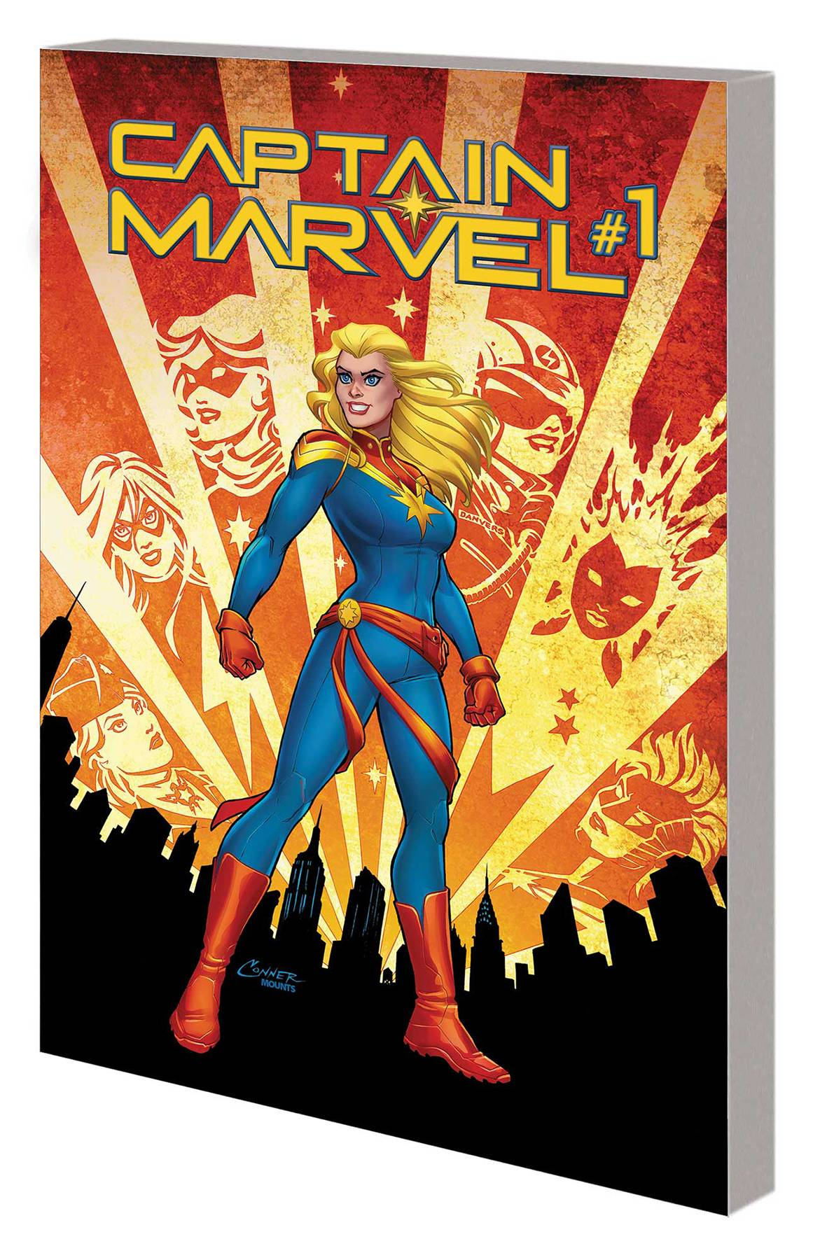 CAPTAIN MARVEL TP 1 RE-ENTRY.jpg
