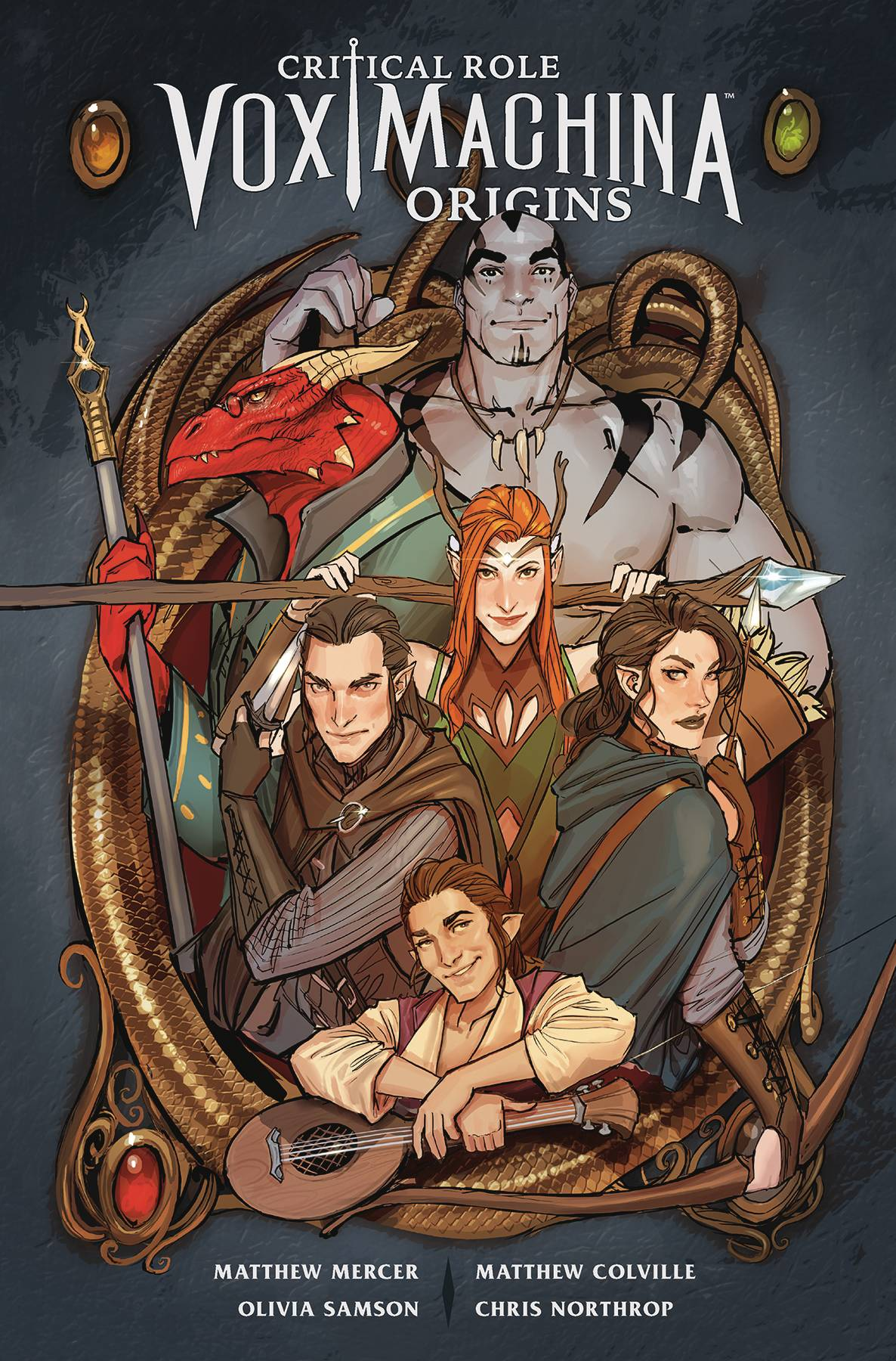 CRITICAL ROLE TP 1 VOX MACHINA ORIGINS.jpg