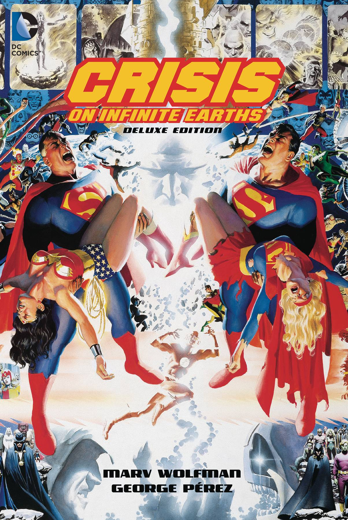 CRISIS ON INFINITE EARTHS 35TH ANNIV DLX ED HC.jpg