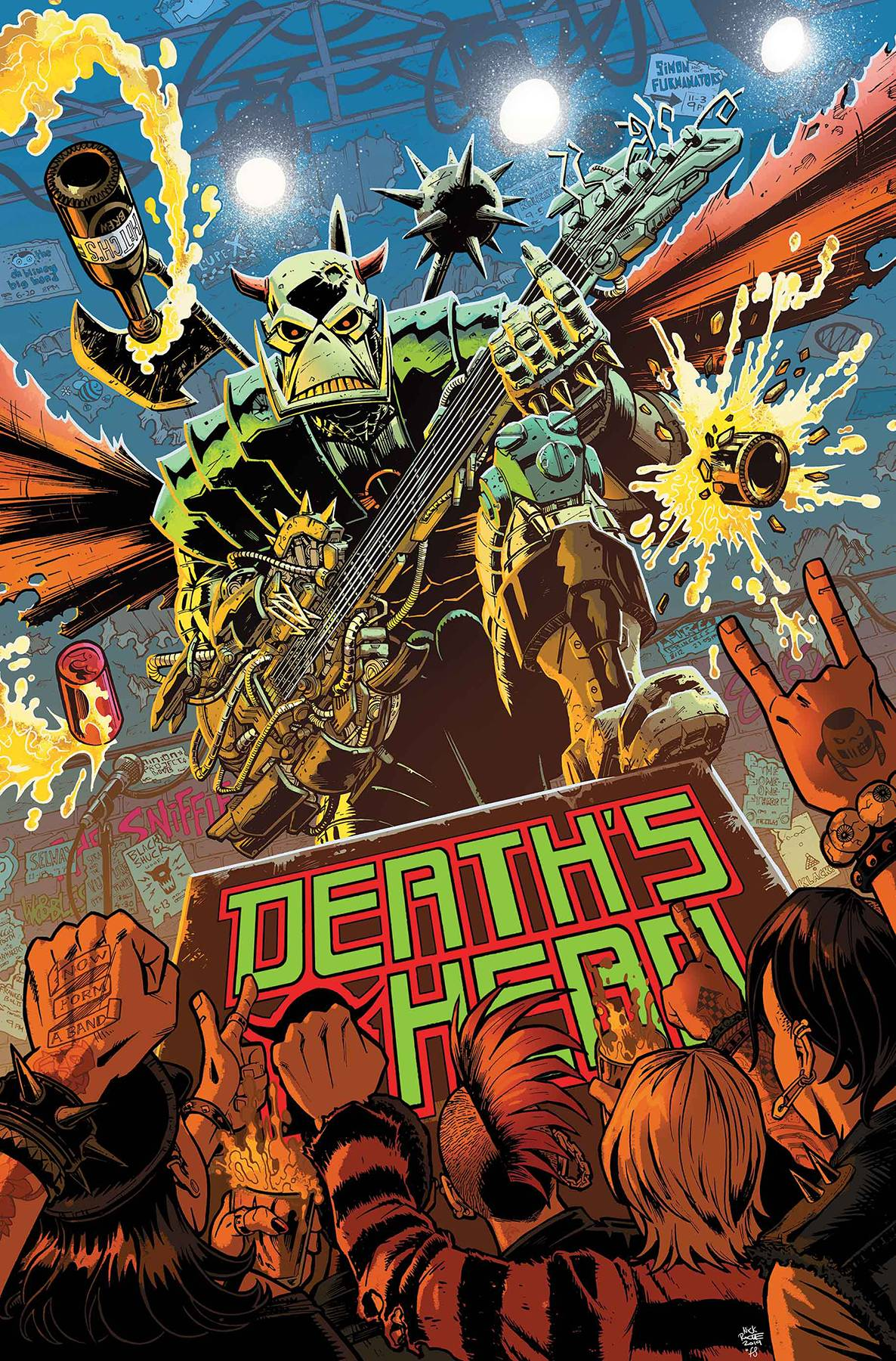 DEATHS HEAD 1 of 4.jpg