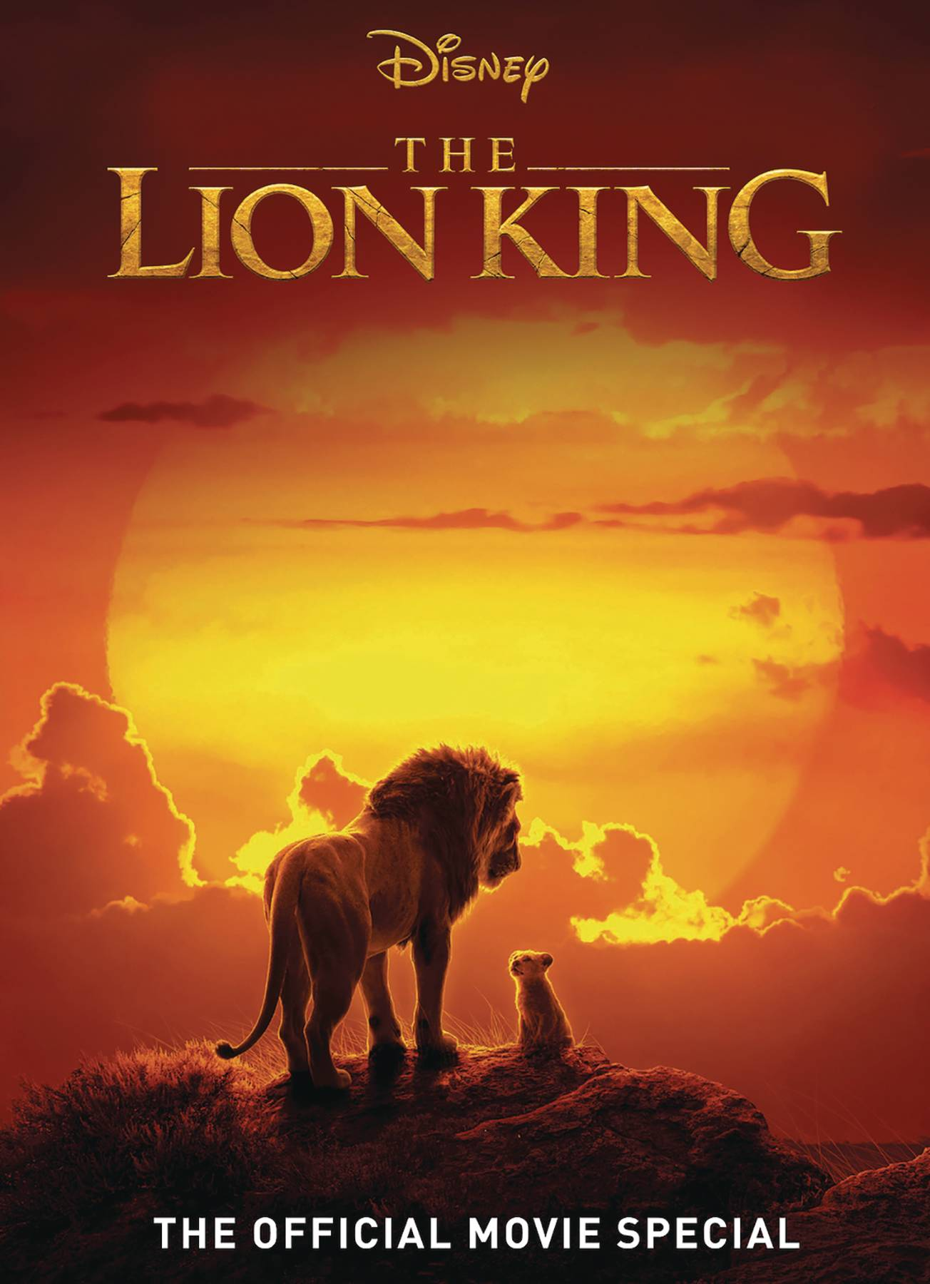 DISNEY LION KING OFF MOVIE SPECIAL HC.jpg