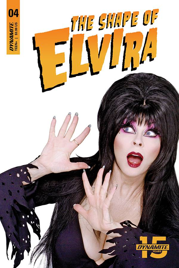ELVIRA SHAPE OF ELVIRA 4 CVR D PHOTO.jpg
