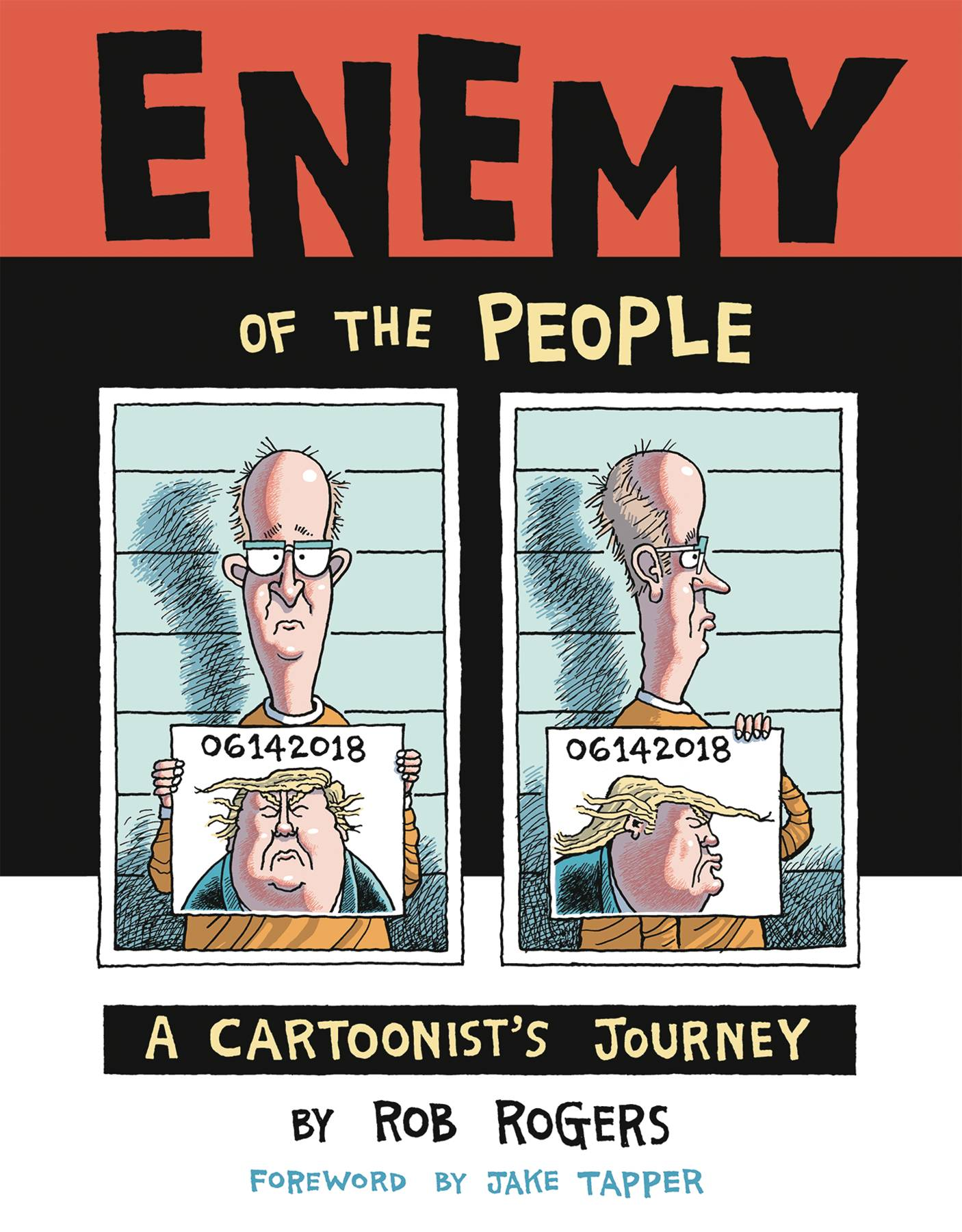ENEMY OF PEOPLE HC CARTOONISTS JOURNEY.jpg