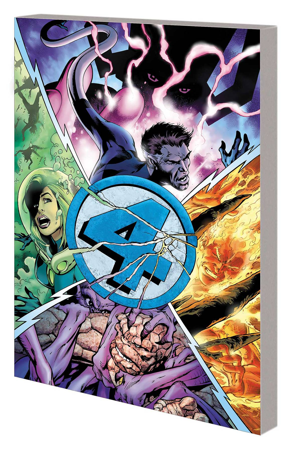 FANTASTIC FOUR COMPLETE COLLECTION TP 2.jpg