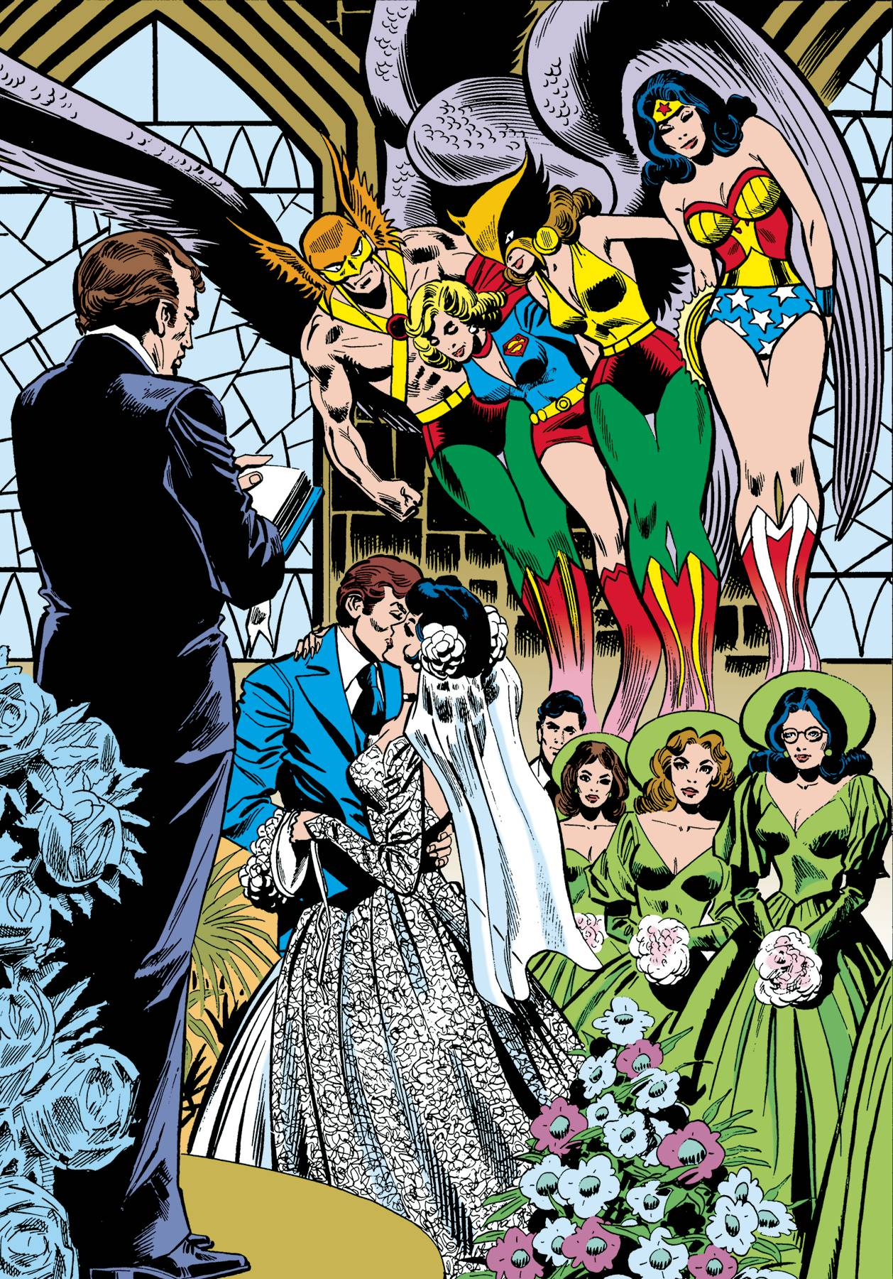 JLA THE WEDDING OF THE ATOM & JEAN LORING HC.jpg