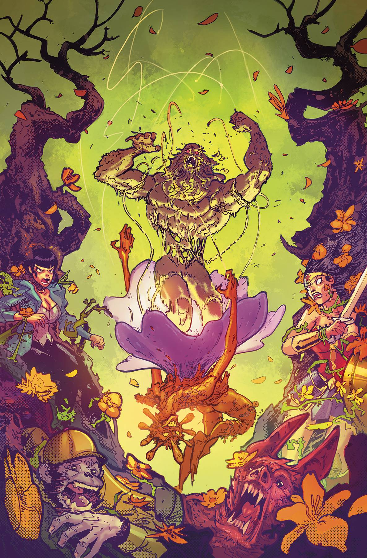JUSTICE LEAGUE DARK ANNUAL 1.jpg