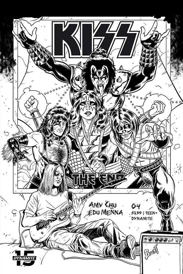 KISS END 4 20 COPY SCHOONOVER B&W INCV.jpg