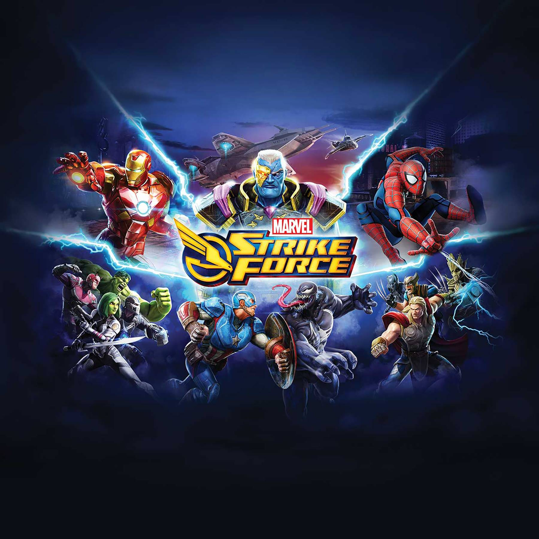 MARVEL STRIKE FORCE HC ART OF GAME.jpg