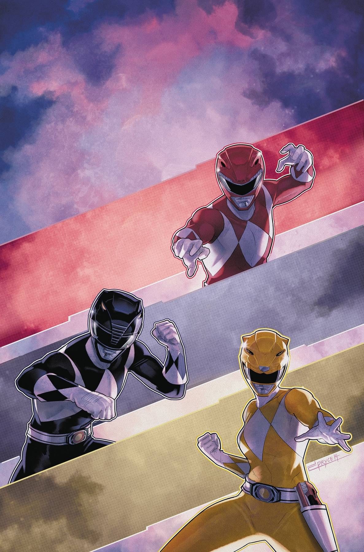 MIGHTY MORPHIN POWER RANGERS 42 MAIN.jpg