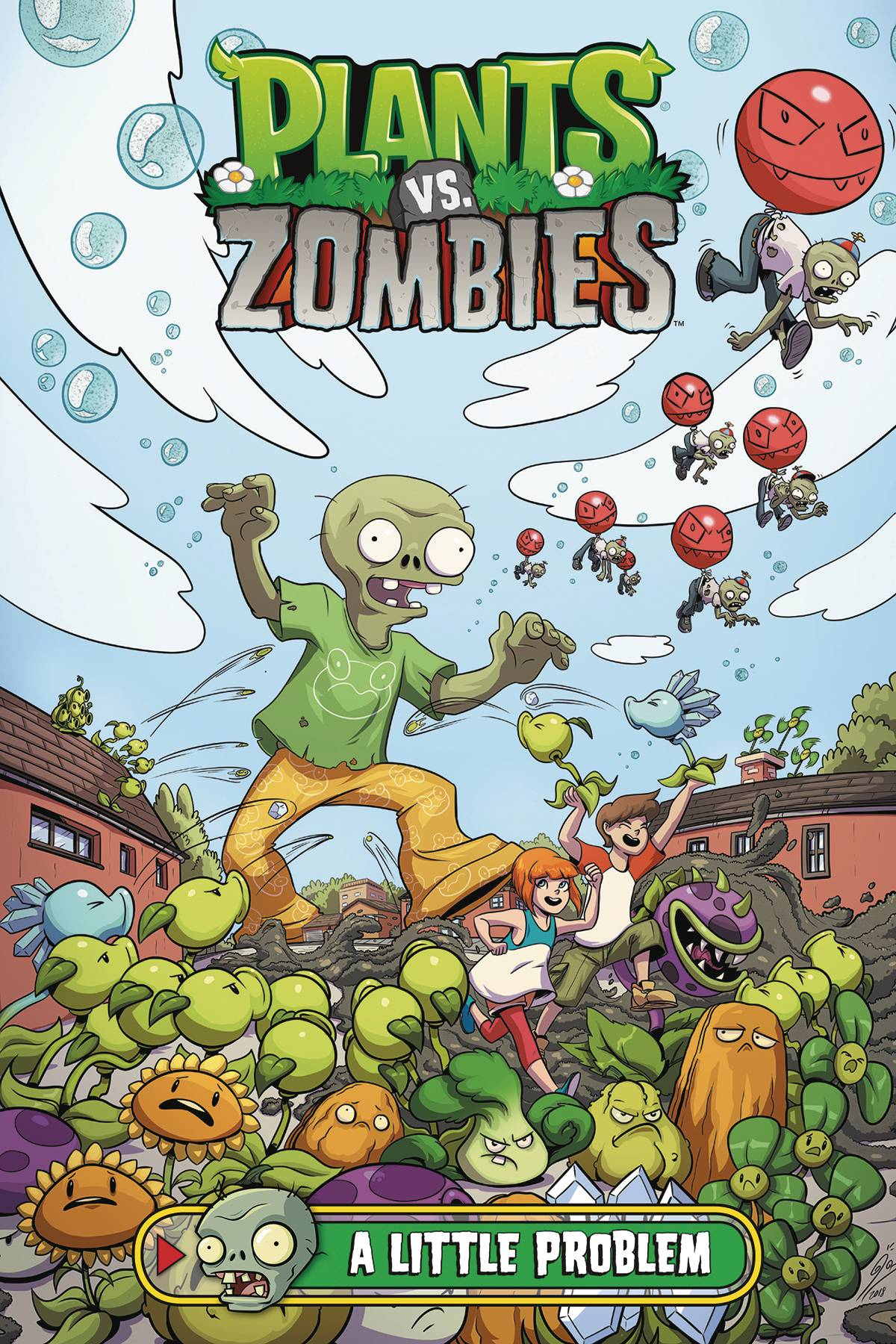 PLANTS VS ZOMBIES A LITTLE PROBLEM HC.jpg