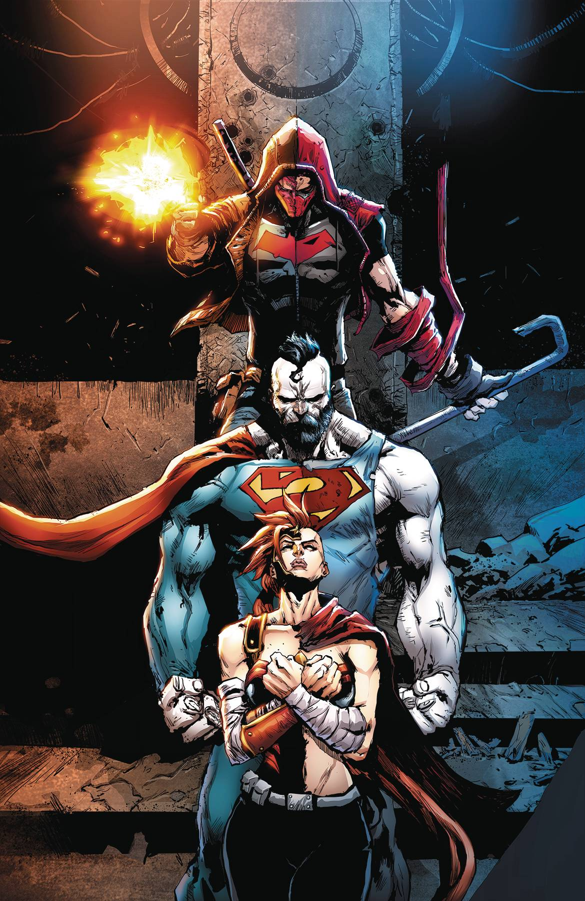 RED HOOD OUTLAW ANNUAL 3.jpg
