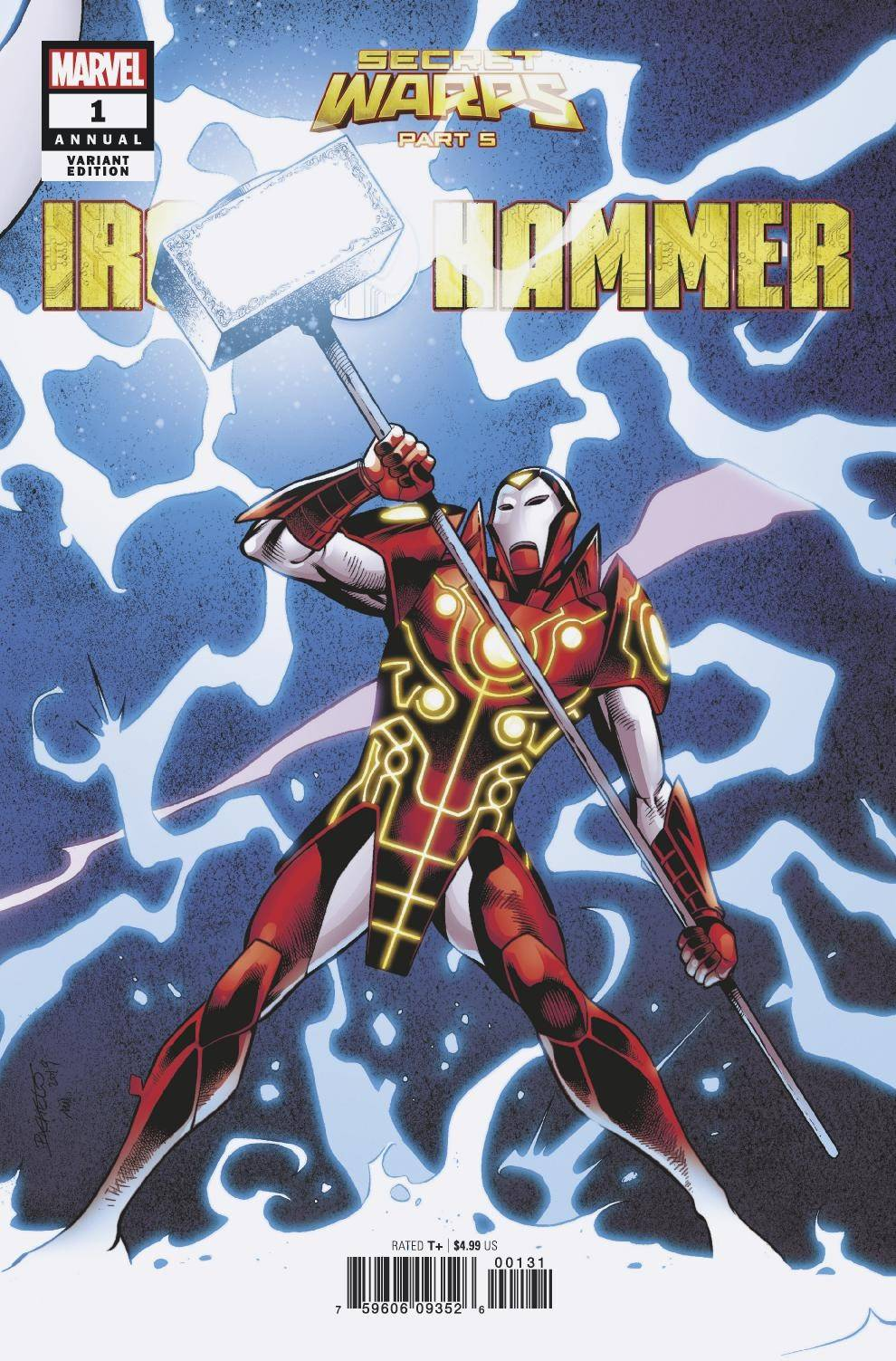 SECRET WARPS IRON HAMMER ANNUAL 1 PACHECO CONNECTING VAR.jpg