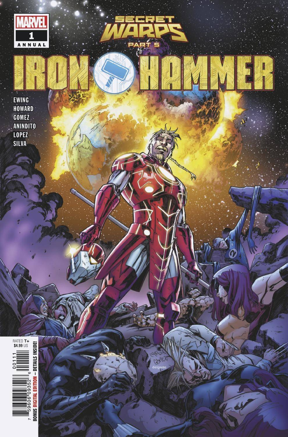 SECRET WARPS IRON HAMMER ANNUAL 1.jpg