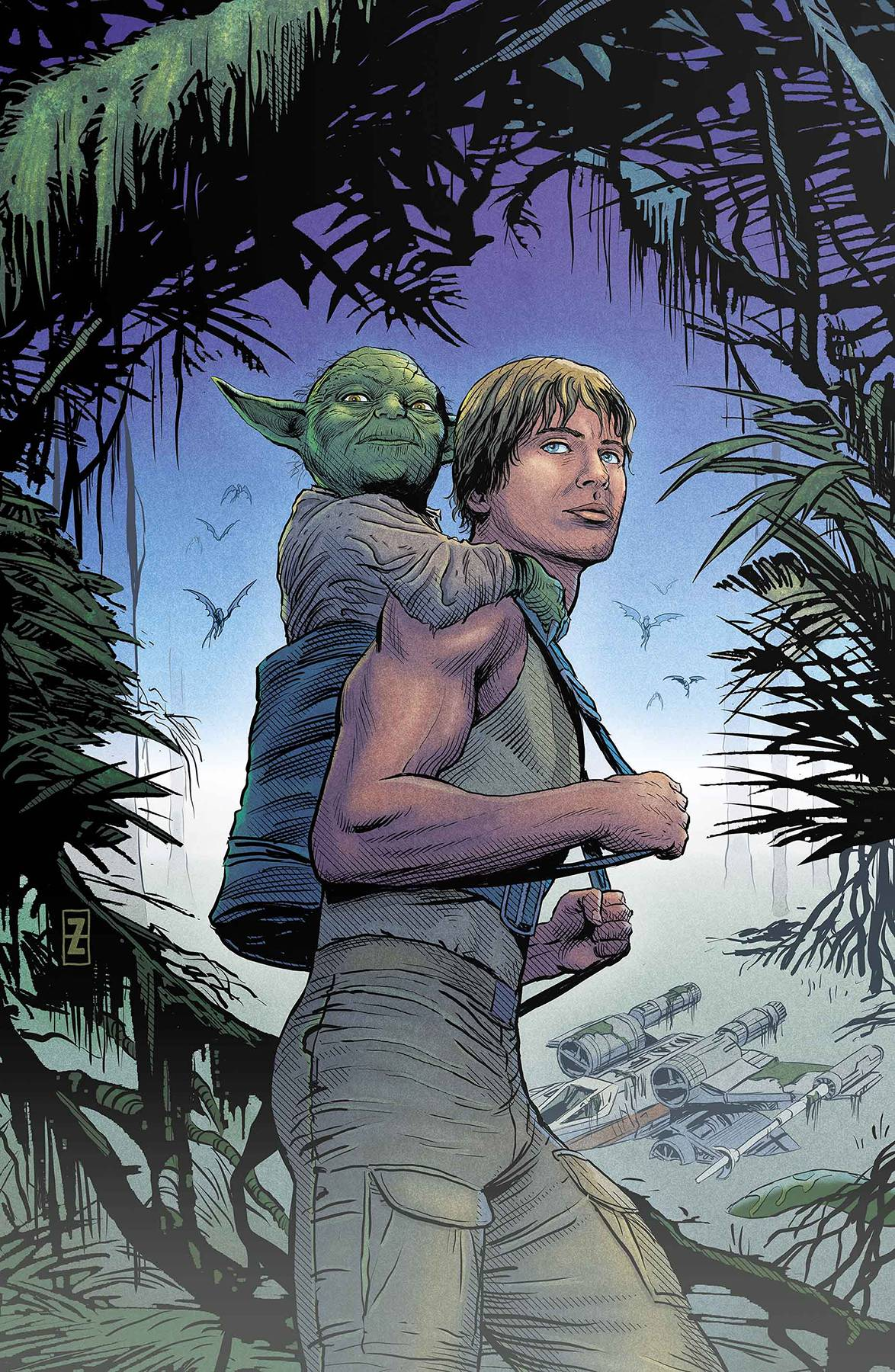 STAR WARS AOR SPECIAL 1 ZIRCHER GREATEST MOMENTS VAR.jpg