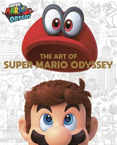 SUPER MARIO ART OF SUPER MARIO ODYSSEY HC.jpg