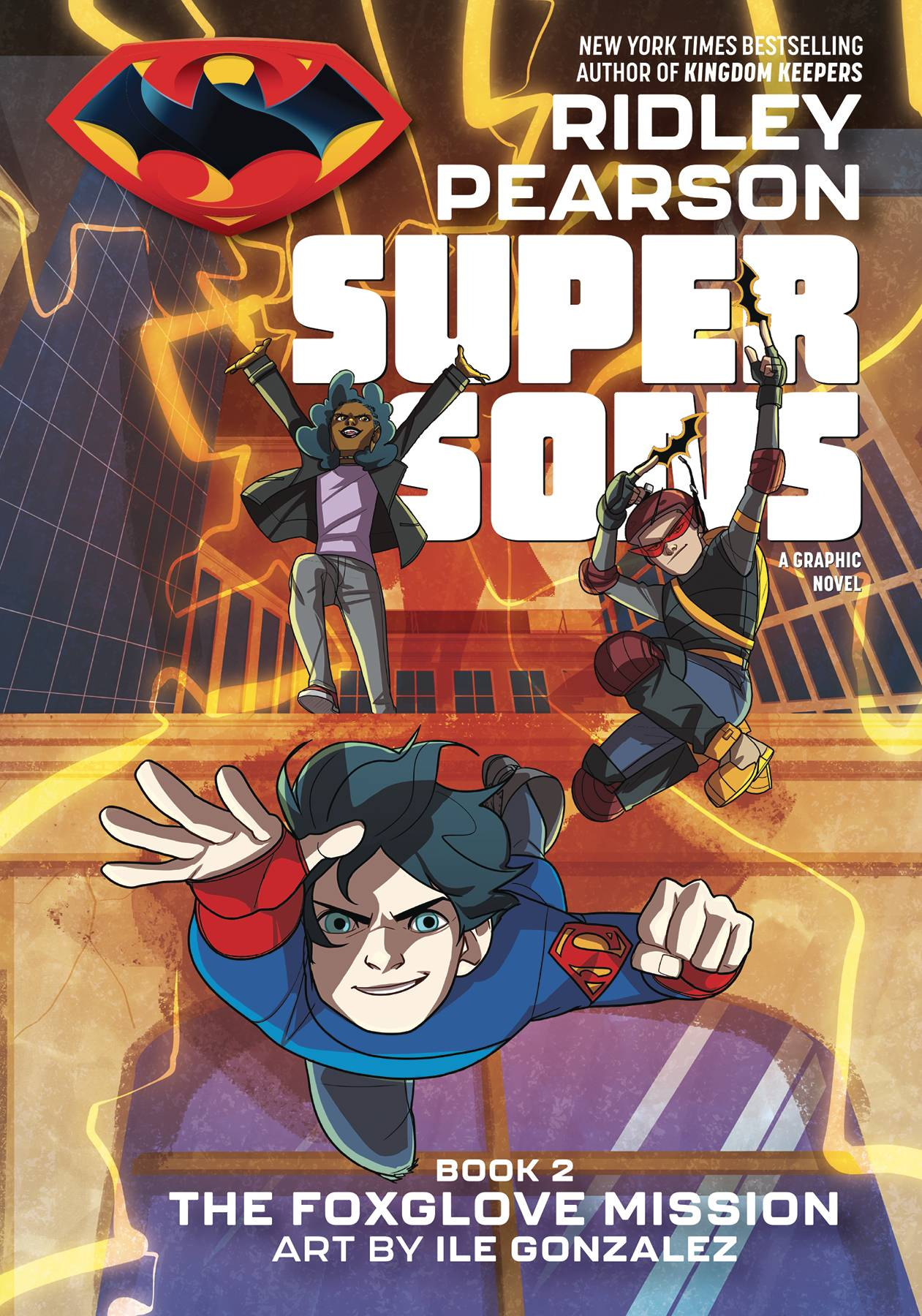 SUPER SONS 2 THE FOXGLOVE MISSION TP DC ZOOM.jpg