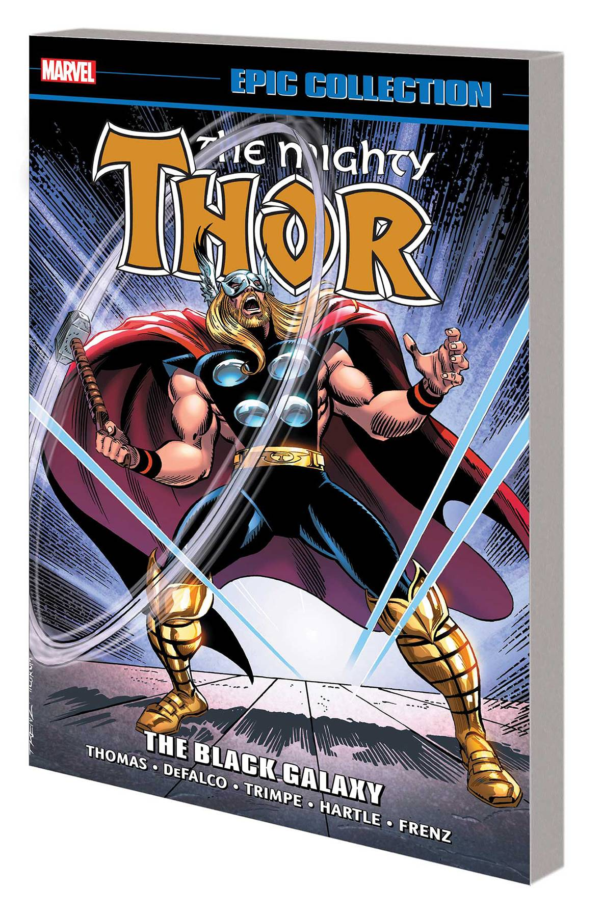 THOR EPIC COLLECTION TP BLACK GALAXY.jpg