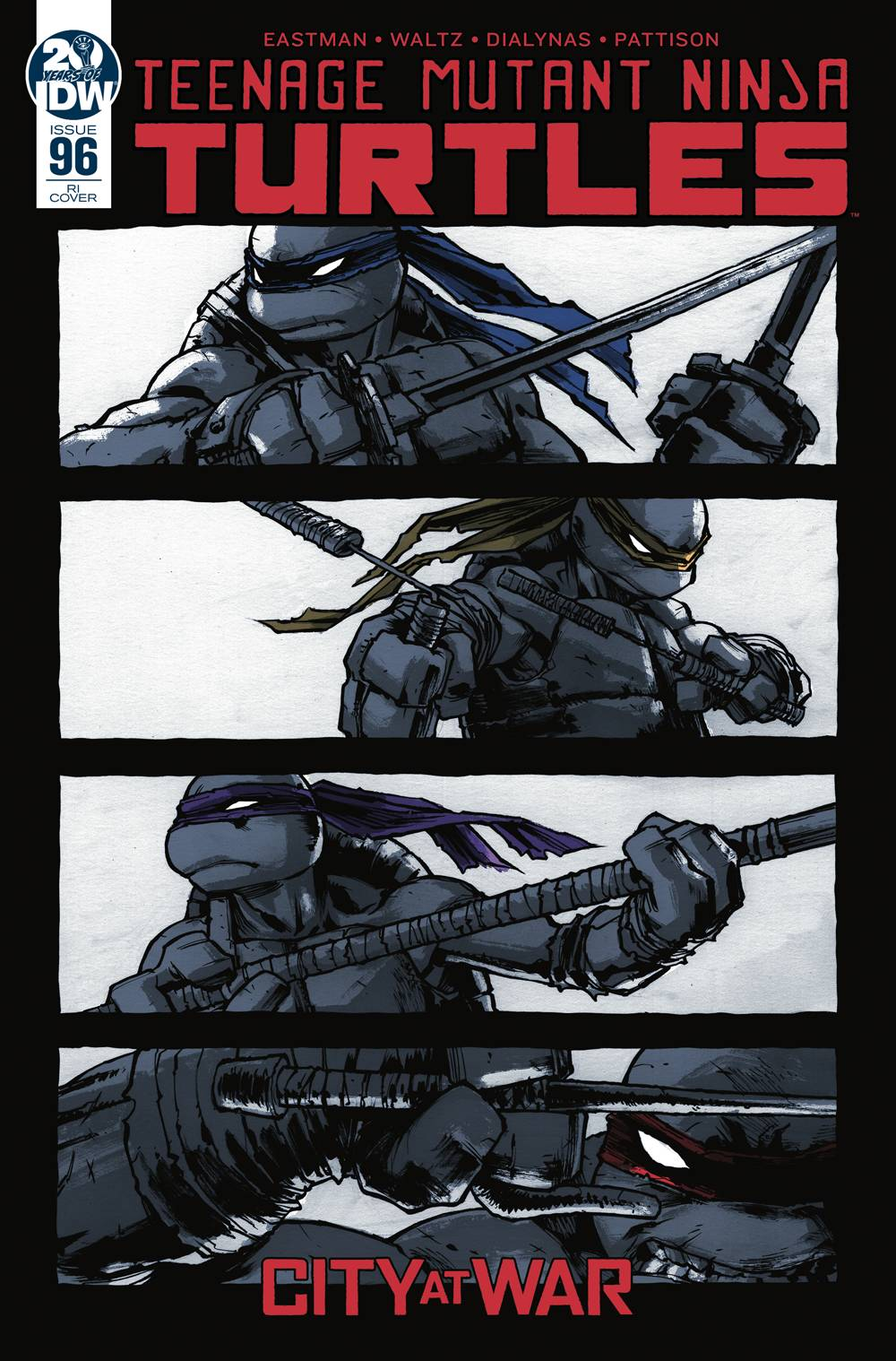 TMNT ONGOING 96 10 COPY INCV CAMPBELL.jpg