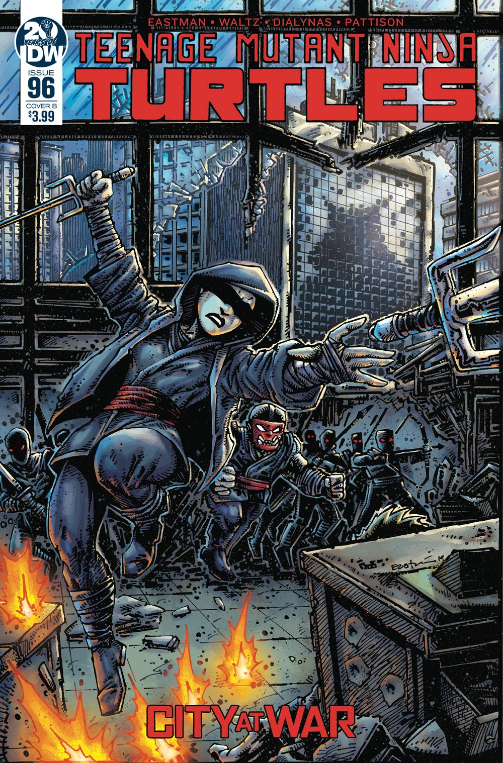 TMNT ONGOING 96 CVR B EASTMAN.jpg